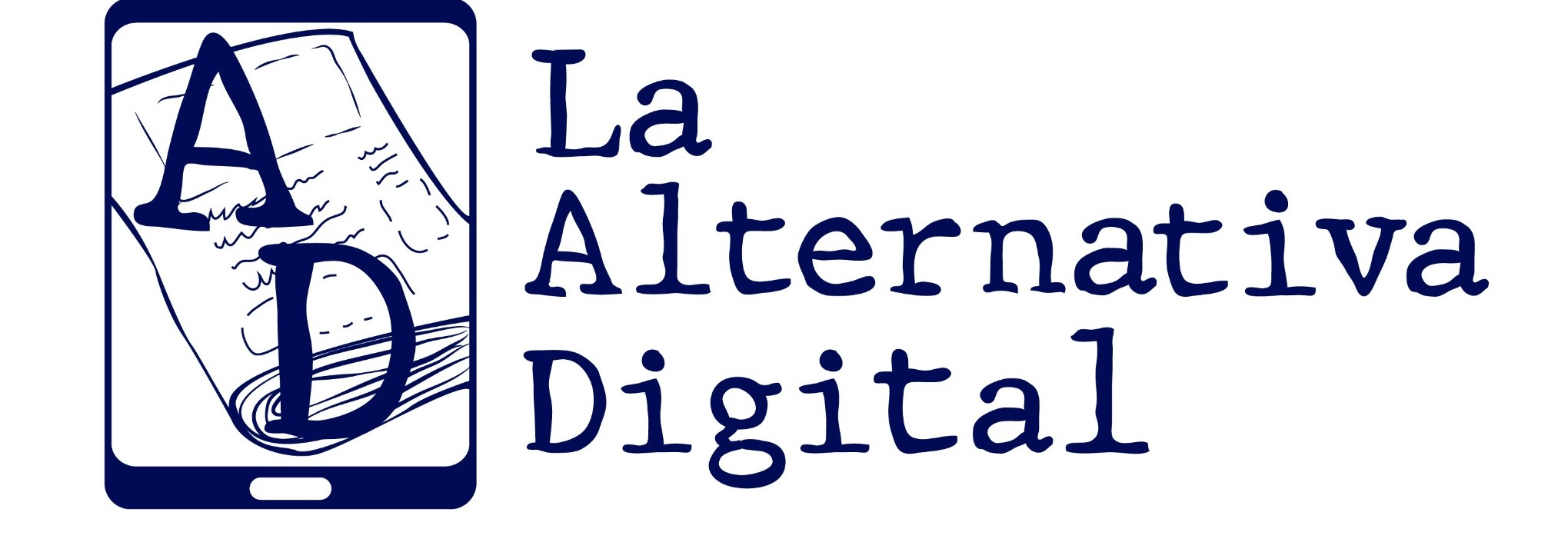 La Alternativa digital