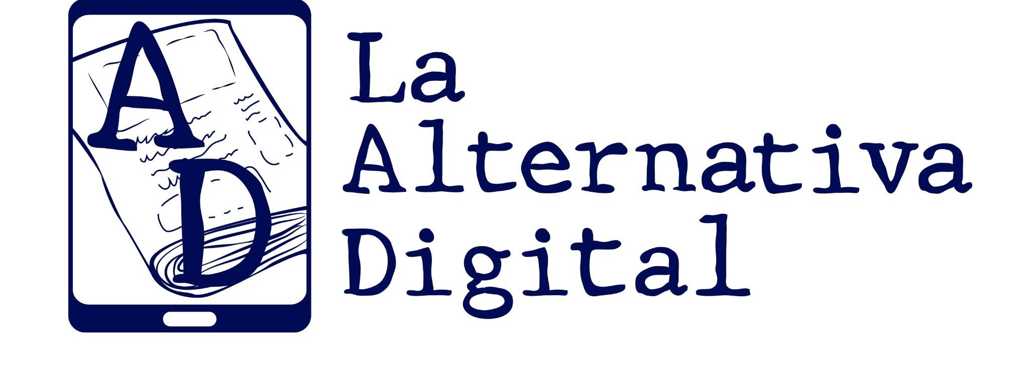 La Alternativa digital