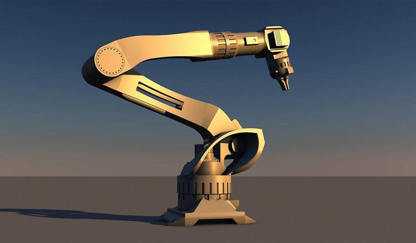 robots Airtificial